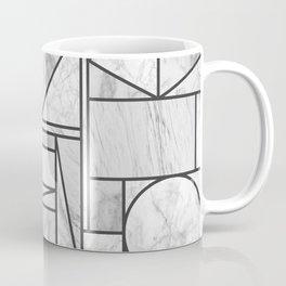 Kaku Stone Coffee Mug