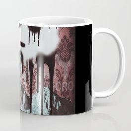 Life´s A, B,C. Coffee Mug