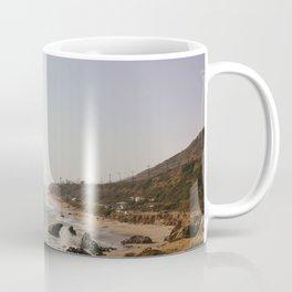 Not Only for Malibu Barbie Coffee Mug