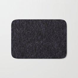 Nylon Shag Carpet. Bath Mat
