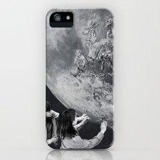 WORK Slim Case iPhone (5, 5s)