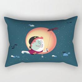 Otto Rectangular Pillow