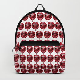 Cherry Pop Backpack