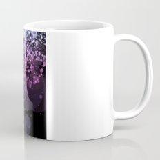 Blendeds VI Glitterest Mug