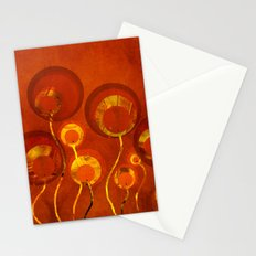 Dominant Stationery Cards