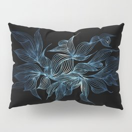 4_9 (Rev) Pillow Sham