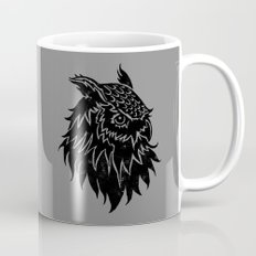 Darkest in the Night Mug