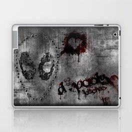 D.Pooly Laptop & iPad Skin