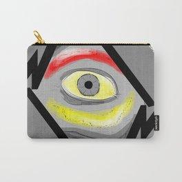 Inner Eye Carry-All Pouch