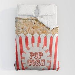 POP CORN Comforters