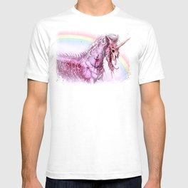 ZOMBICORN T-shirt