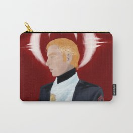 Order of the Mind Carry-All Pouch
