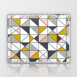 Leif Geo Laptop & iPad Skin