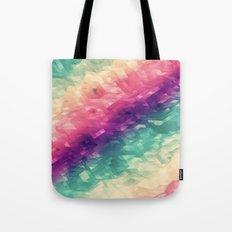 sea colors Tote Bag