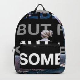 Rebellion Backpack
