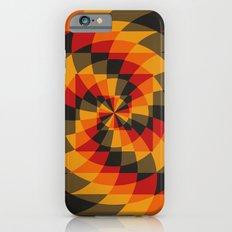 Dragon Box iPhone 6s Slim Case