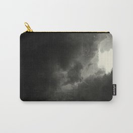 Hole In The Sky III Carry-All Pouch