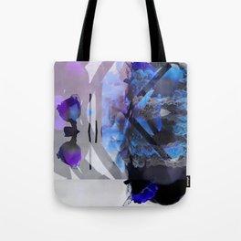 Palone  Tote Bag