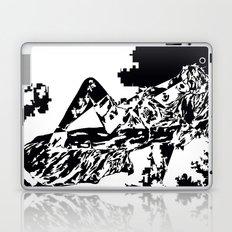 nightdream-women Laptop & iPad Skin