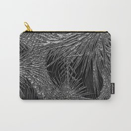 Joshua Tree Plata by CREYES Carry-All Pouch