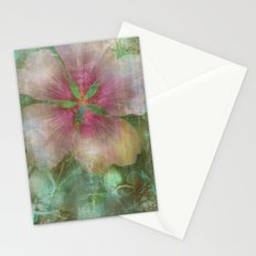 In Just Spring Stationery Cards