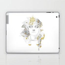 Korra II Laptop & iPad Skin