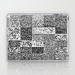 Derrick Laptop & iPad Skin