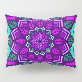 kaleido Pillow Sham