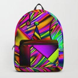 Jokus #1 Backpack