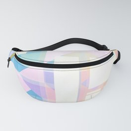 Database Systems as a Management Technology Data Platform Fanny Pack