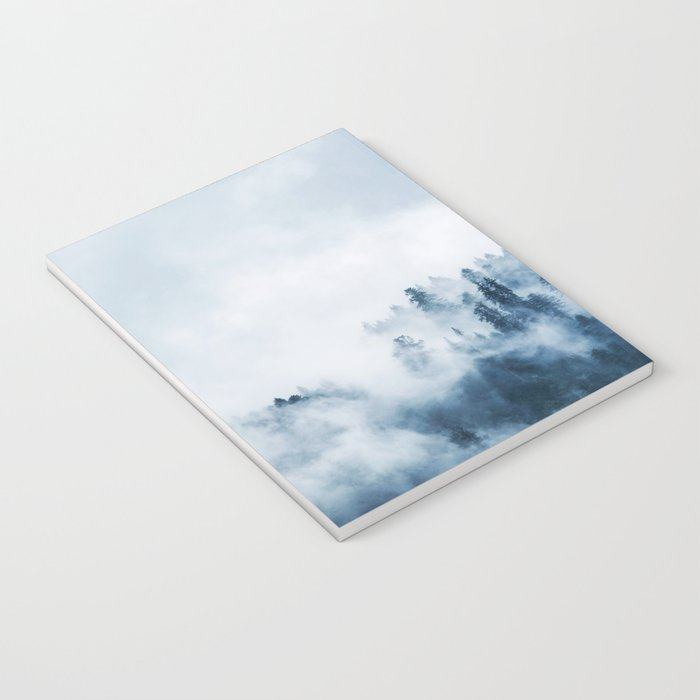 So Far From Safe #home #decor #prints Notebook