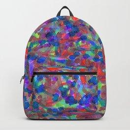signals Backpack