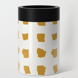 Coit Pattern 71 Can Cooler