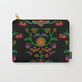 The fruit of Love Carry-All Pouch
