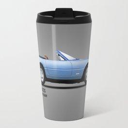 The 365 GTS Travel Mug