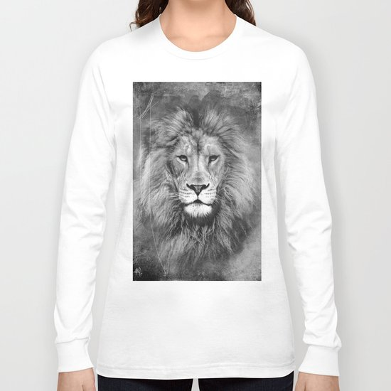 We just need a roar Long Sleeve T-shirt