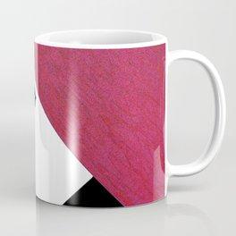 GRAPHIC N35 Coffee Mug