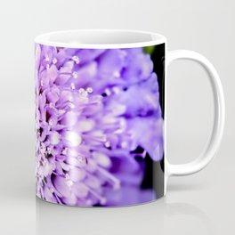Small Things Coffee Mug