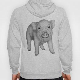 This Little Piggy Hoody