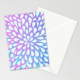 Sherburst Stationery Cards