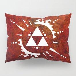 Legend Of Zelda Pillow Sham
