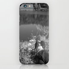 Take It Easy Slim Case iPhone 6s