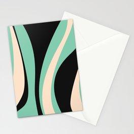 Unloved Stationery Cards