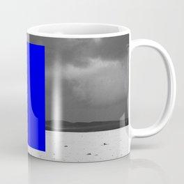 censored: mt. everest Coffee Mug