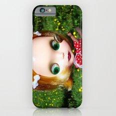 Gloha Meets Snail iPhone 6s Slim Case