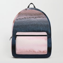 WITHIN THE TIDES - HAPPY SKY Backpack
