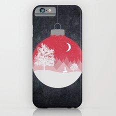 Ornament iPhone 6s Slim Case