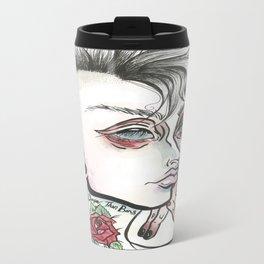 Justine Travel Mug