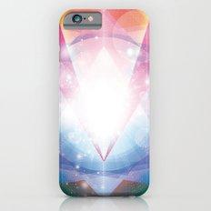 PRYSMIC ORBS II iPhone 6s Slim Case