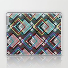 Diamonds + Laptop & iPad Skin